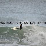 _DSC7631.thumb.jpg