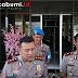 Polisi Sidik Kernet Bus Maut Cikidang, Sopir Tembak Terancam 6 Tahun Penjara