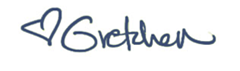 g-signature41