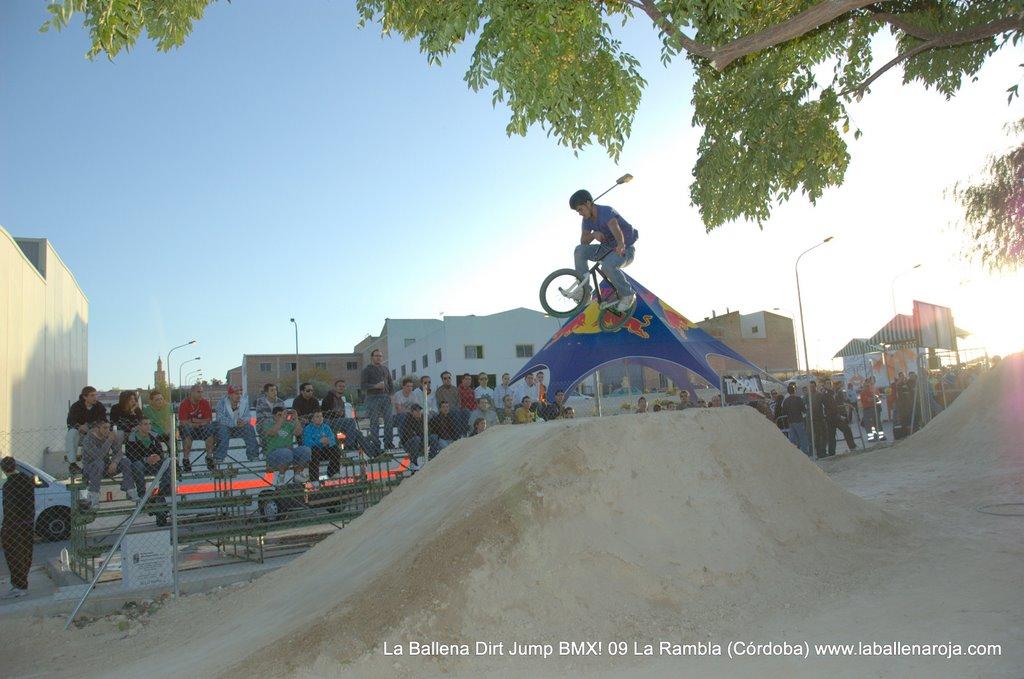 Ballena Dirt Jump BMX 2009 - BMX_09_0132.jpg