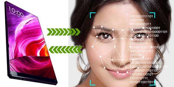 Begini cara mengaktifkan face unlock di Xiaomi Cara Mengaktifkan Face Unlock di Xiaomi (3 Langkah)