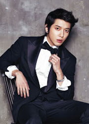 Jung Yong-hwa Korea Actor