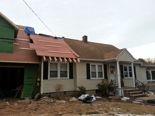 Addition Project - 20130207_165008.jpg