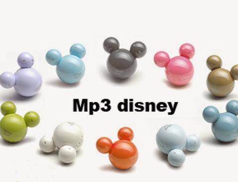 May Nghe Nhac Mp3 Hinh Chuot Mickey mua bán tại tphcm