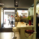 dassa bassa-restaurante-dario barrio