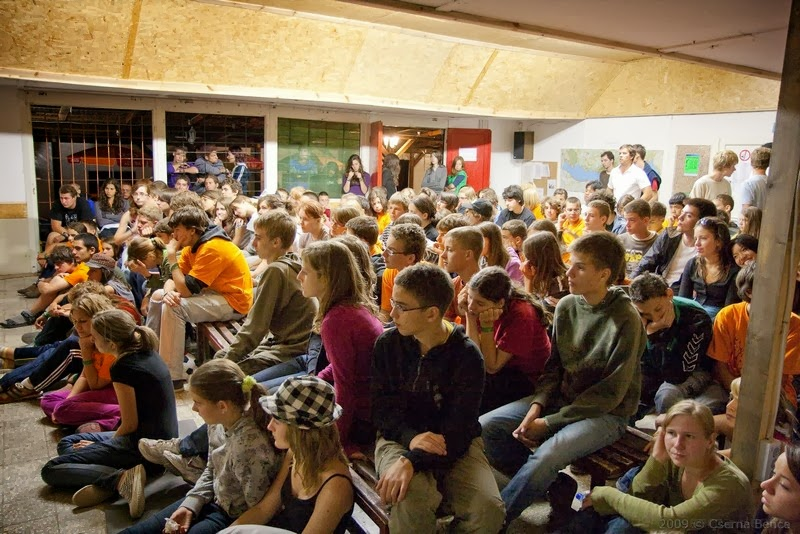 Nagynull tábor 2009 - image054.jpg