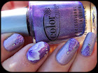 http://astinails.blogspot.fr/2014/04/perfect-holo-h1.html