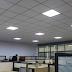 Tư vấn cách lắp đèn Led Panel light