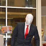 Halloween Costume Contest 2013 - DSC_3613.JPG