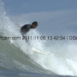 DSC_6945.jpg