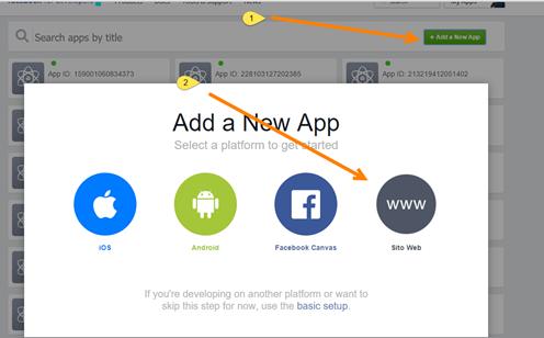 creare-applicazione-facebook