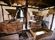 Day 3: functioning C18th water mill Photo: Tourism
