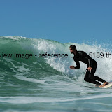 DSC_5189.thumb.jpg