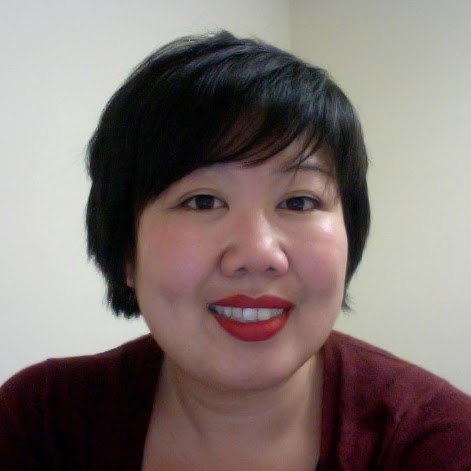 Karen Hom