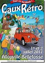 20170701 Allouville-Bellefosse