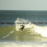 _DSC0590.thumb.jpg