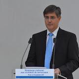 2011 09 19 Invalides Michel POURNY (171).JPG