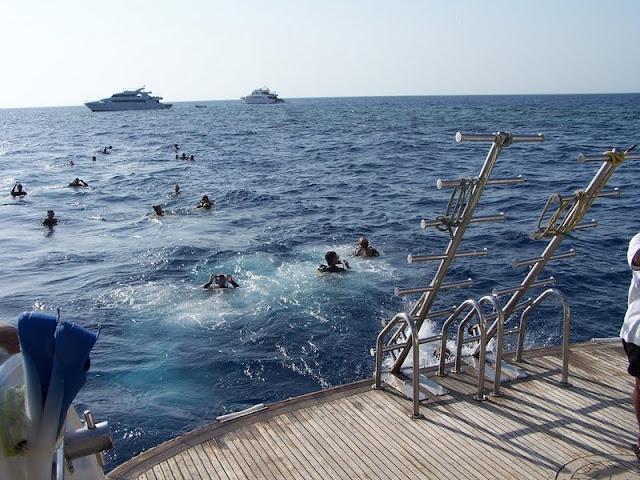 Egypte-2012 - 100_8580.jpg