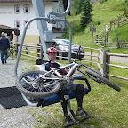 Tibet Trail jagdhof.bike (85).JPG