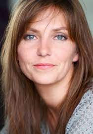Carole Bianic   Net Worth, Income, Salary, Earnings, Biography, How much money make?