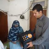 SRSP Humanitarian Programme - Hygiene%2Bkits%2Bdisribution%2Bin%2BBHU%2BKalakhel%2B18th%252C19th%2BNov...jpg
