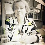 20120815-01-elena-bageriet.jpg
