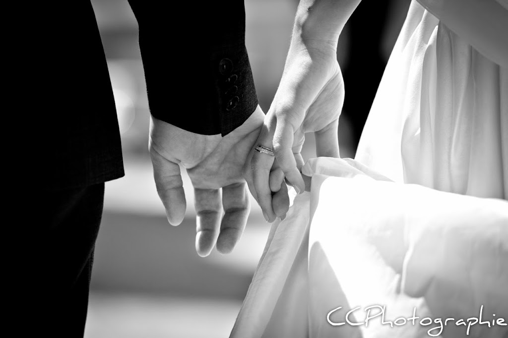 mariage_ccphotographie-31