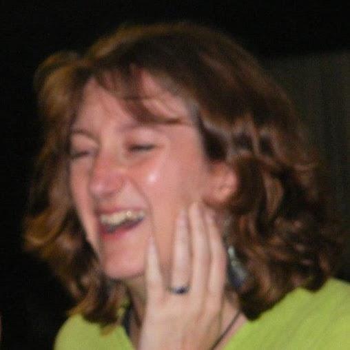 Lisa Tyson Photo 24