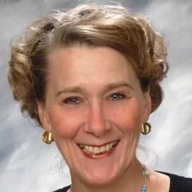 Leslie Lyons