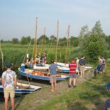 Zeeverkenners - Zomerkamp 2015 Aalsmeer - IMG_9985.JPG