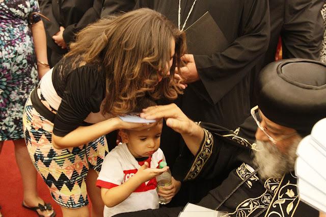 H.H Pope Tawadros II Visit (4th Album) - _MG_1548.JPG
