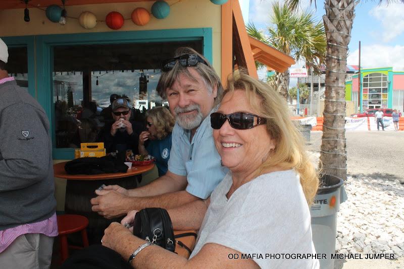 2017-05-06 Ocean Drive Beach Music Festival - MJ - IMG_6897.JPG