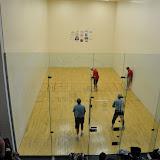 2012 OHA Doubles - DSC_0060.jpg