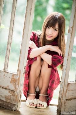kana-momonogi-04586298.jpg