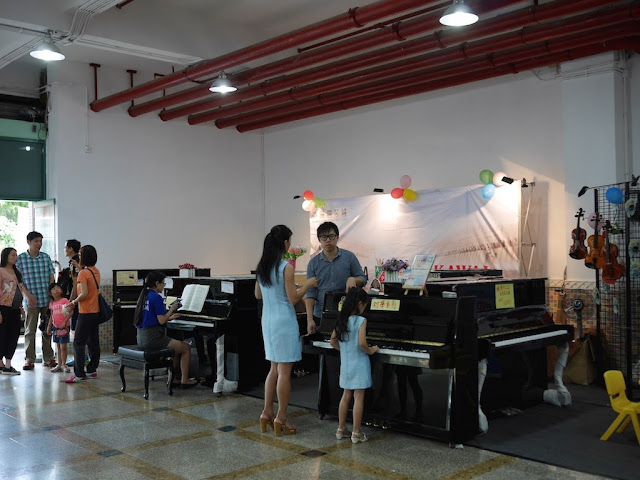 piano sale in Taipa, Macau