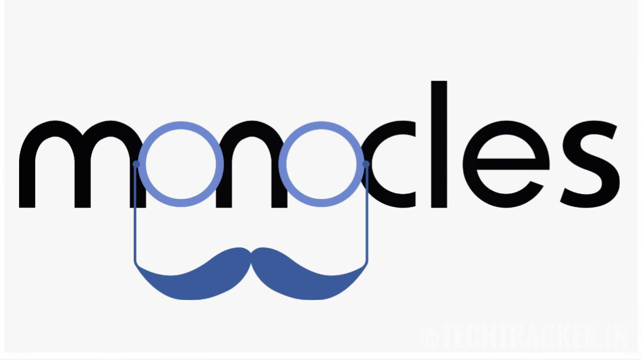 monocles - An open source secure, eco - friendly, priority privacy browser.