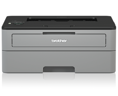Find A Quick Way to what is Mono Laser Printer? Buying Guide Tips & Tricks of 2021
