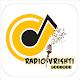 Radio Vrishti: Katihar APK