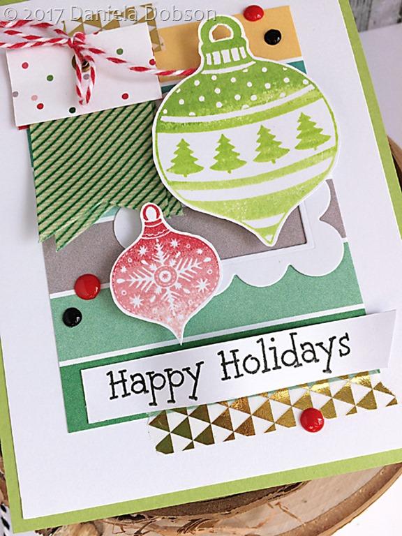[Happy+Holidays+close+by+Daniela+Dobson%5B3%5D]