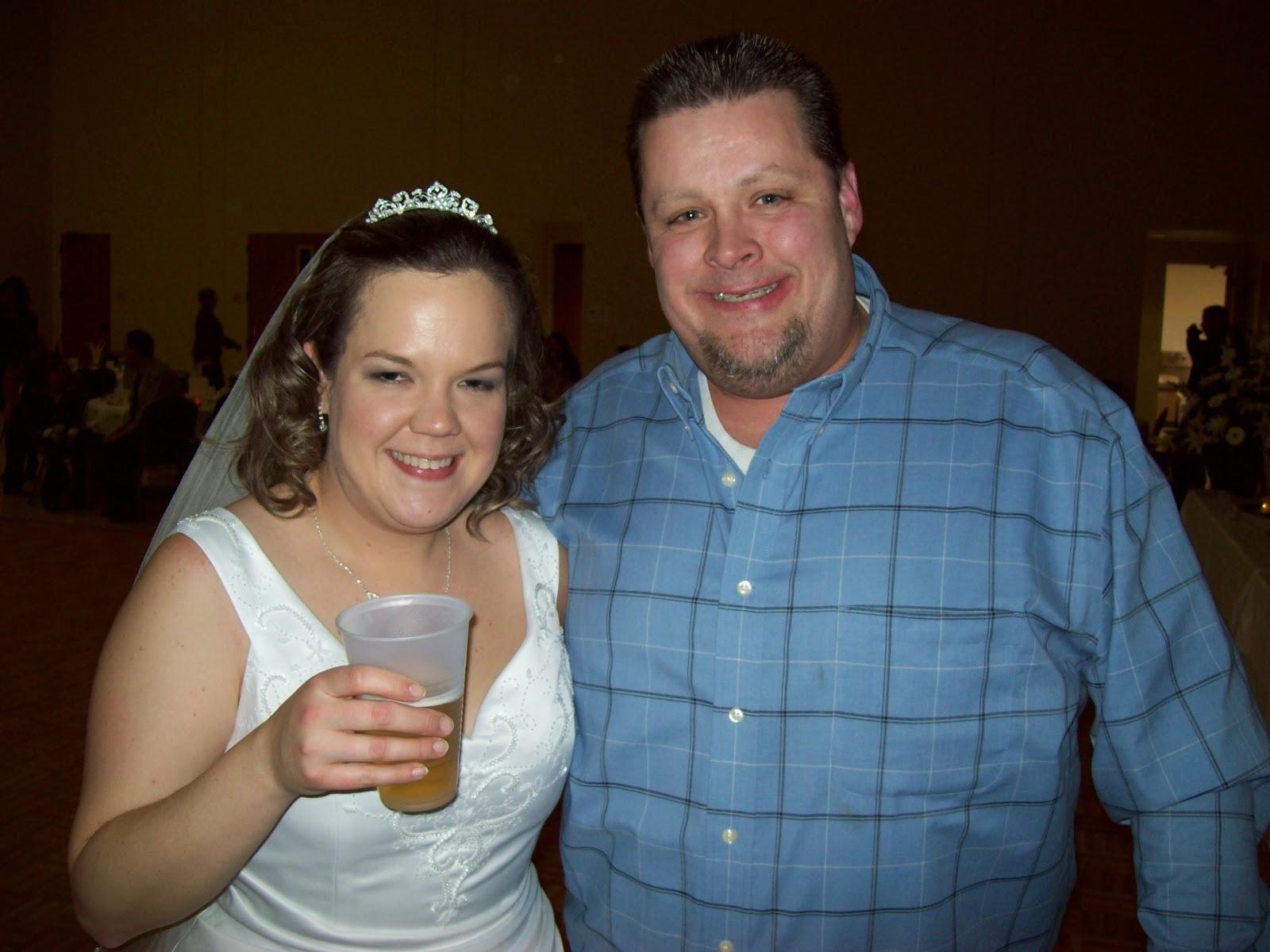 Our Wedding, photos by Brandon Moeller - 100_6382.JPG