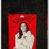 Afentoulis furs