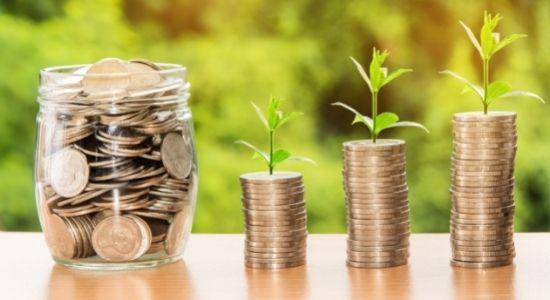 Save Money Tips in India Hindi