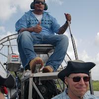 Seabase 2012 - 2012%7E07%7E25 13 Swamp Raymond.jpg