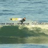 _DSC5835.thumb.jpg