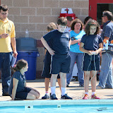 SeaPerch Competition Day 2015 - 20150530%2B09-41-49%2BC70D-IMG_4811.JPG