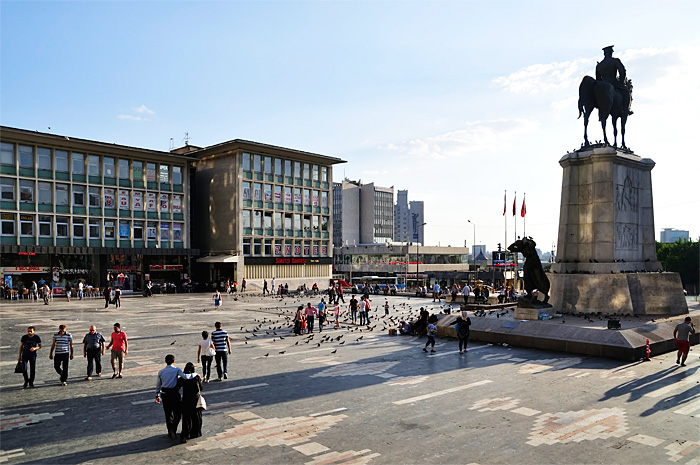Ankara25.JPG