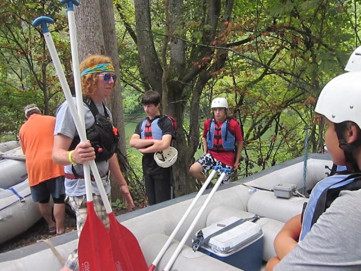 2012 Whitewater Rafting - IMG_6042.JPG