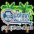 islandautosales avatar image