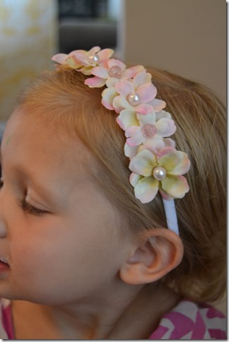 DIY-Flower-Crown-Headband (12)