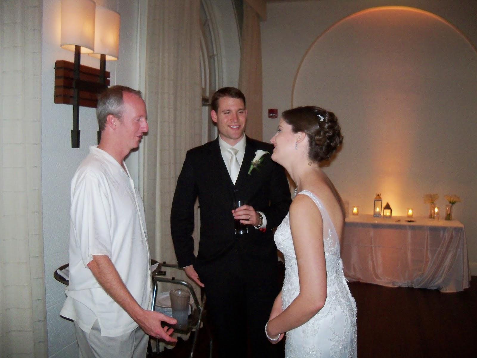 Franks Wedding - 116_5932.JPG